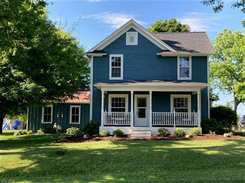 Photo of 7422 Five Points, Smithville, OH 44677 (MLS # 4203688)