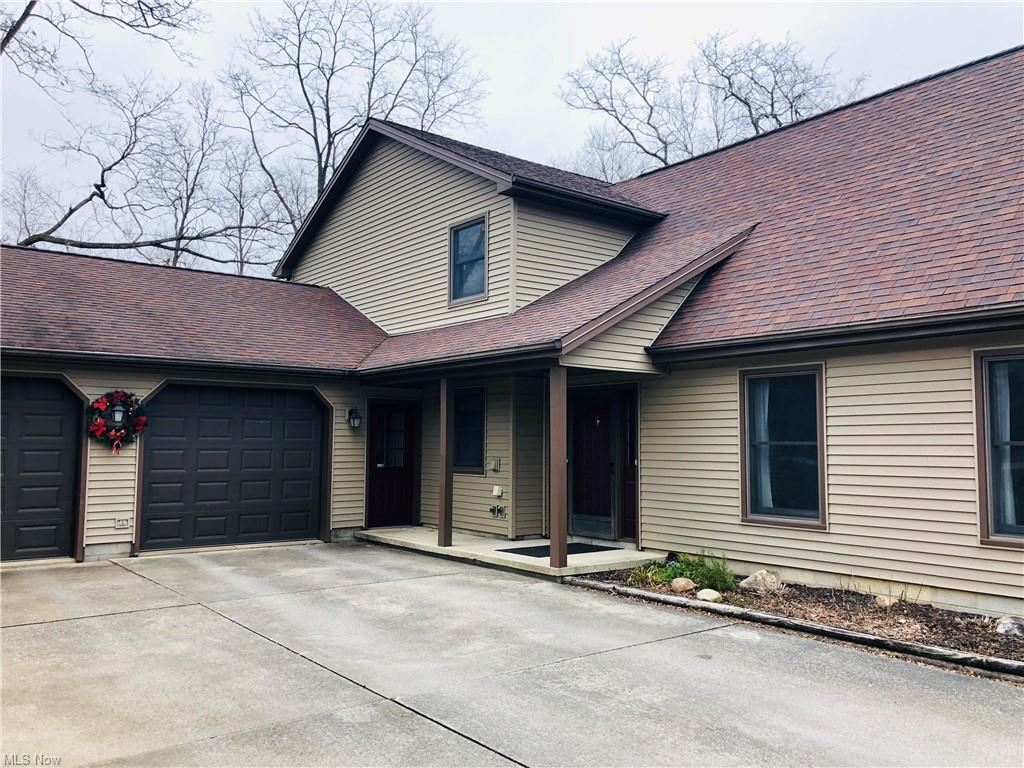 6517 Grafton Road, Valley City, OH 44280 - #: 4249688