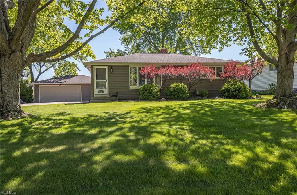 13101 Tomson Drive, Strongsville, OH 44149 - #: 4278690