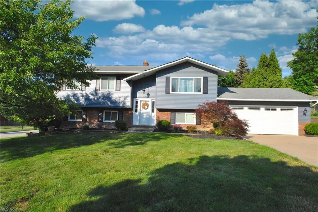 5671 Cliff Court, Willoughby, OH 44094 - MLS#: 4288690
