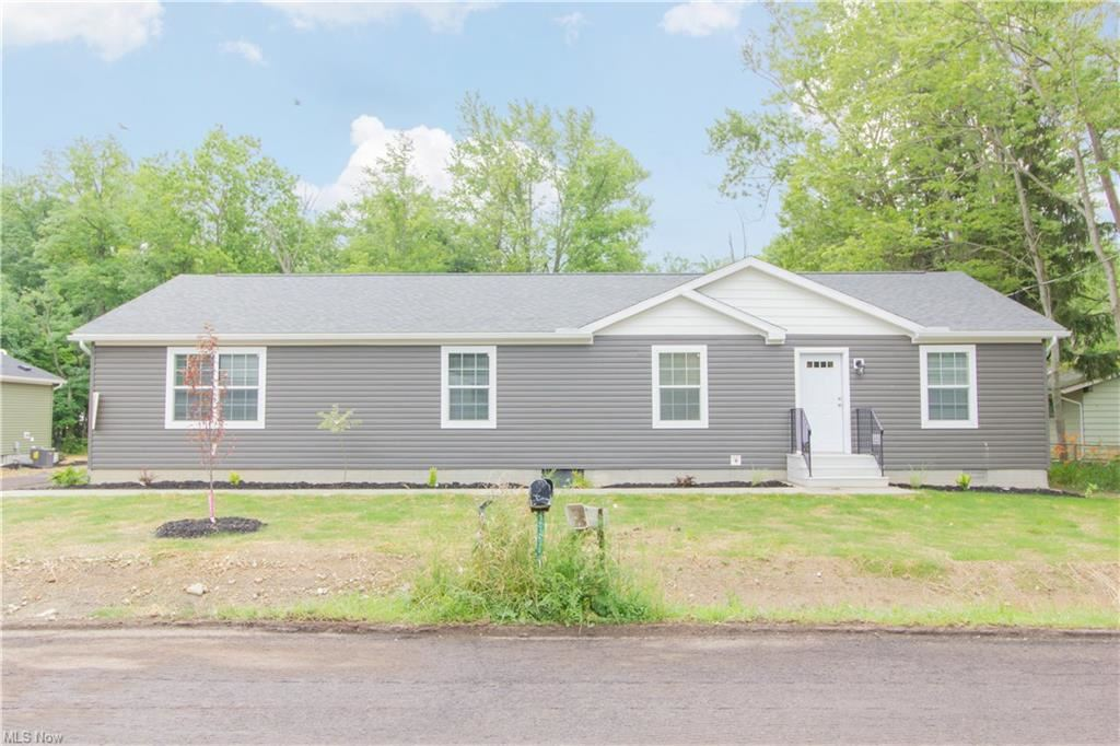 23553 Parkwood Drive, Columbia Station, OH 44028 - #: 4293690