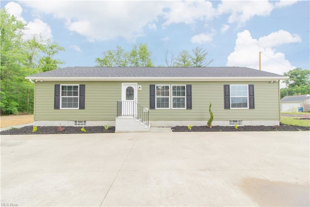23535 Parkwood Drive, Columbia Station, OH 44028 - #: 4293694
