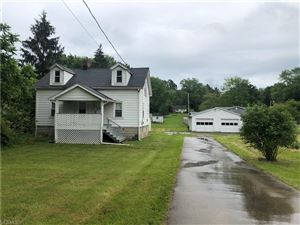 Photo of 675 North Four Mile Run Rd, Austintown, OH 44515 (MLS # 4066697)