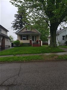 Photo of 121 North Dunlap Ave, Youngstown, OH 44509 (MLS # 4100697)
