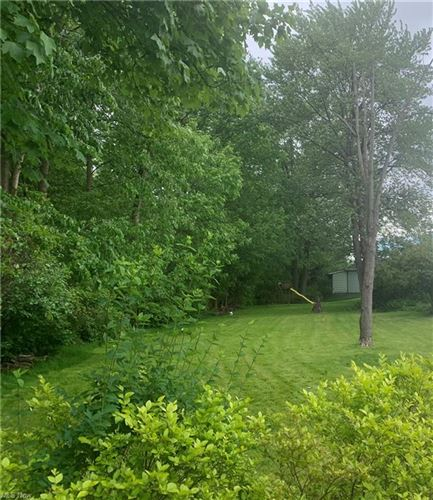 Photo of E 146th Street, Maple Heights, OH 44137 (MLS # 4287697)