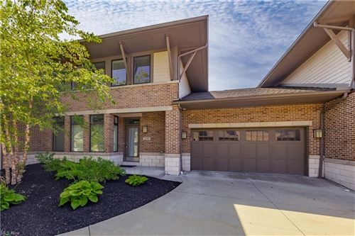 Photo of 1378 Slate Court, Cleveland Heights, OH 44118 (MLS # 4310697)