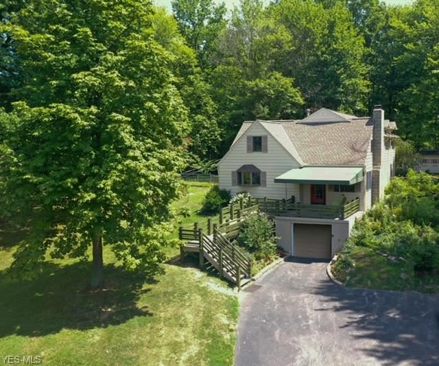 2579 Hanna Road, Willoughby Hills, OH 44094 - MLS#: 4206697