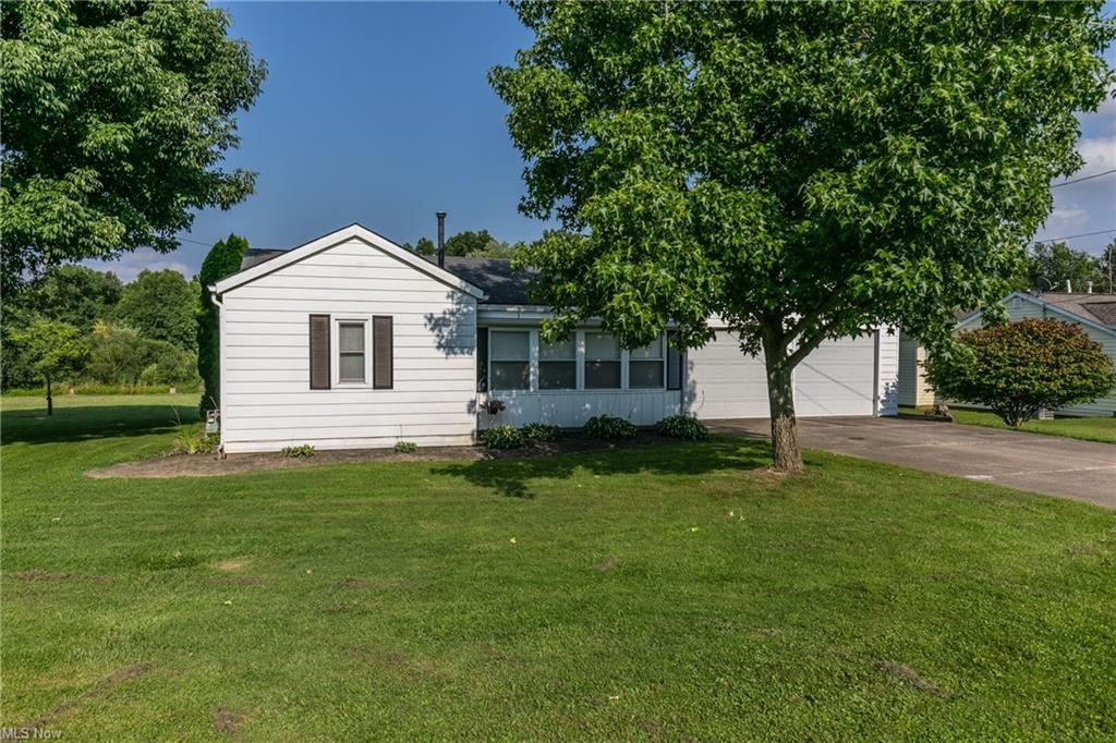 Photo of 13769 West Road, Oberlin, OH 44074 (MLS # 4303697)