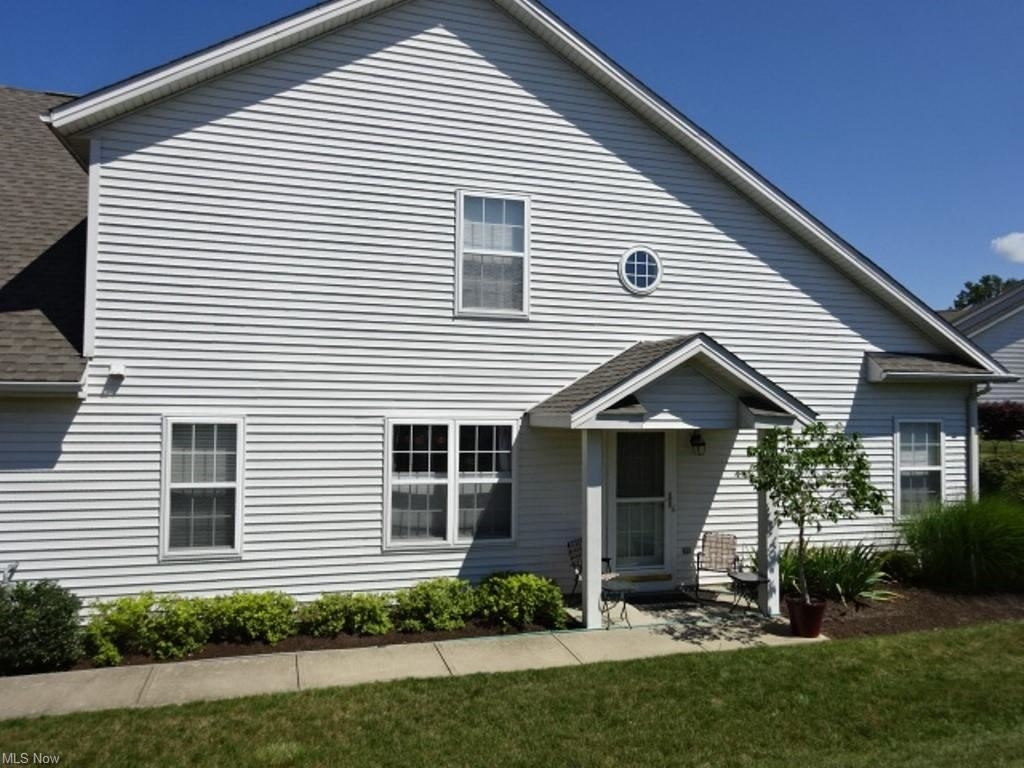 659 Linsberry Court, Avon Lake, OH 44012 - #: 4304697