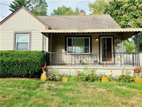 Photo of 444 Manchester Avenue, Youngstown, OH 44509 (MLS # 4325699)