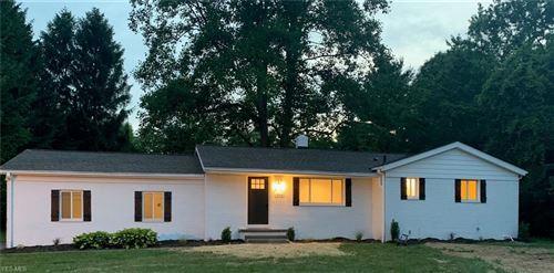 Photo of 1578 Greening Drive, Copley, OH 44321 (MLS # 4203700)