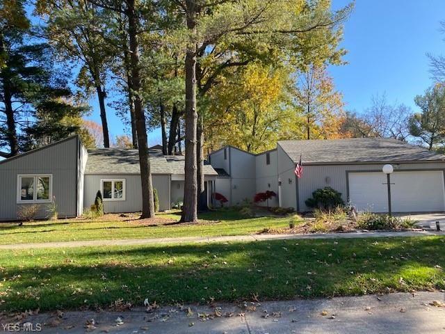22463 Rock Creek Circle, Strongsville, OH 44149 - #: 4237700