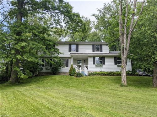 Photo of 11777 Youngstown Pittsburgh Road, New Middletown, OH 44442 (MLS # 4283702)