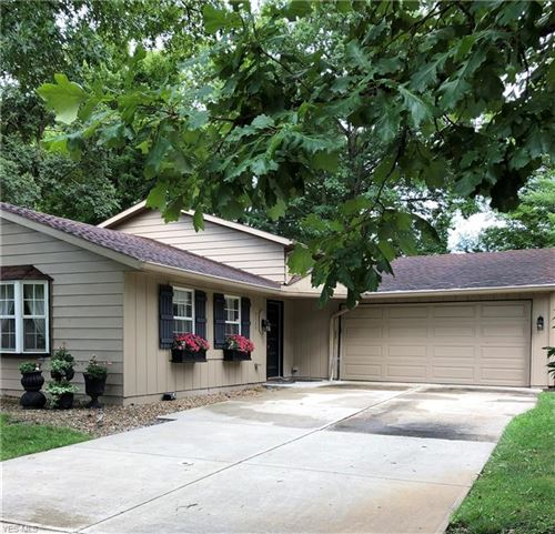 Photo of 9529 Fair Road, Strongsville, OH 44149 (MLS # 4212703)