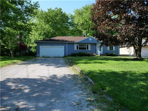 Photo of 20909 Drake Road, Strongsville, OH 44149 (MLS # 4253703)