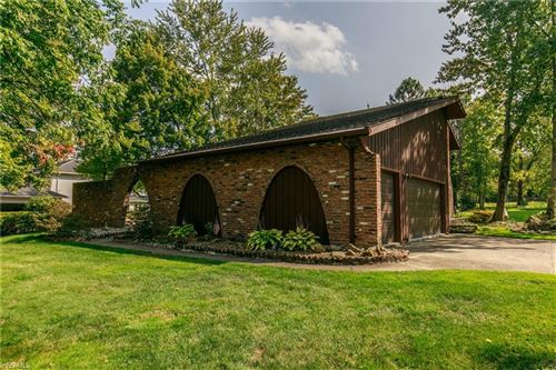 Photo of 6400 Oakes Road, Brecksville, OH 44141 (MLS # 4226705)