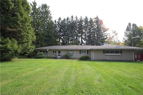 Photo of 8078 Mentor Avenue, Mentor, OH 44060 (MLS # 4226707)