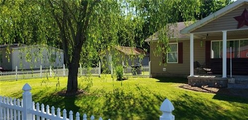 Tiny photo for 14477 Gorby Street, Caldwell, OH 43724 (MLS # 4290707)