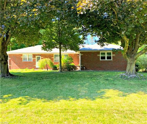 Photo of 1926 Brandon Avenue, Youngstown, OH 44514 (MLS # 4250708)