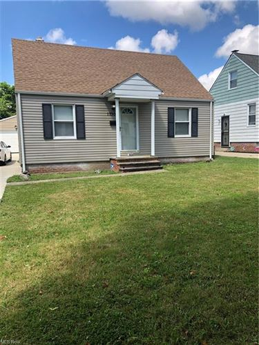 Photo of 17503 Lotus Drive, Cleveland, OH 44128 (MLS # 4304708)