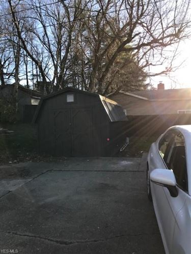 Tiny photo for 45151 Planning Mill Street, Caldwell, OH 43724 (MLS # 4239709)