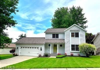 149 Jessica Drive, Dover, OH 44622 - MLS#: 4196709