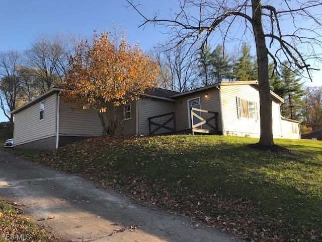 Photo for 45151 Planning Mill Street, Caldwell, OH 43724 (MLS # 4239709)