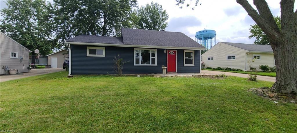 514 Ironwood Court, Elyria, OH 44035 - #: 4308711