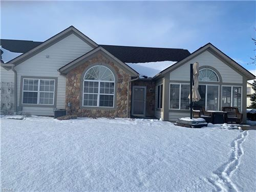 Photo of 526 Crossings Circle, Tallmadge, OH 44278 (MLS # 4161714)