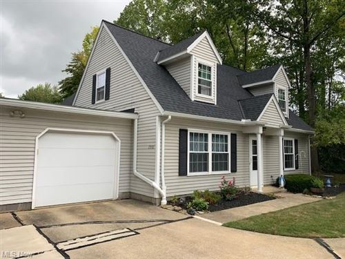 Photo of 7310 Scottsdale Circle, Mentor, OH 44060 (MLS # 4317714)
