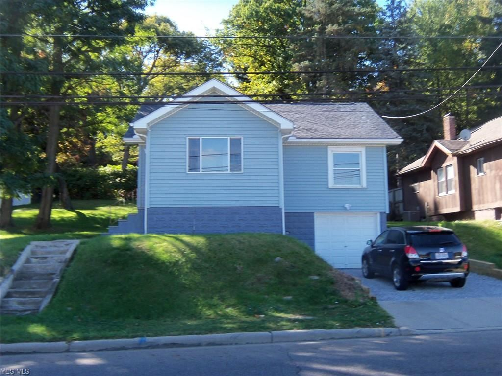 2272 Mogadore Road, Akron, OH 44312 - #: 4230714