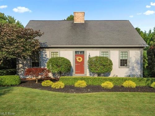 Photo of 45 Elizabeth Place, Canfield, OH 44406 (MLS # 4303715)
