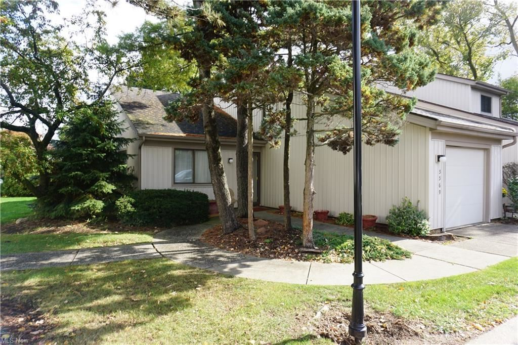 5569 PIPERS COURT, Parma, OH 44134 - MLS#: 4327715