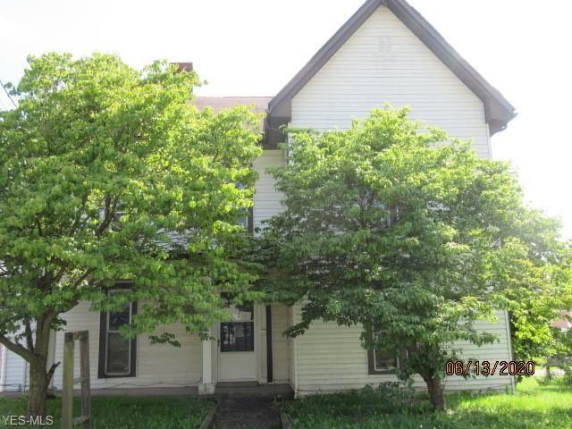 407 W Main Street, Scio, OH 43988 - MLS#: 4159716