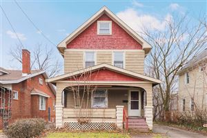 Photo of 12406 Rexford Ave, Cleveland, OH 44105 (MLS # 4066718)