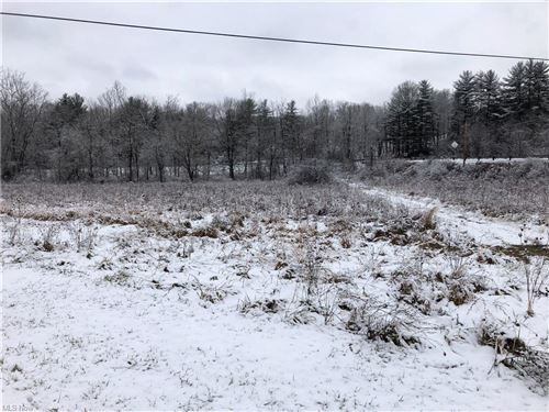 Photo of Salt Run Road, Caldwell, OH 43724 (MLS # 4251719)