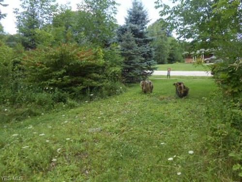 Photo of 17761 Shurmer Road, Strongsville, OH 44136 (MLS # 4212720)