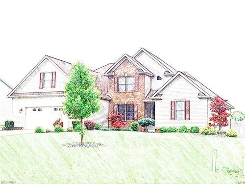 Photo of 4515 Bella Jean, Canfield, OH 44406 (MLS # 3966722)