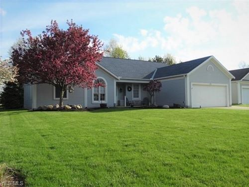 Photo of 22402 Country Meadows Lane, Strongsville, OH 44149 (MLS # 4204722)
