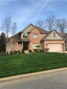 Photo of 494 Gardenridge Ct, Youngstown, OH 44512 (MLS # 4103725)