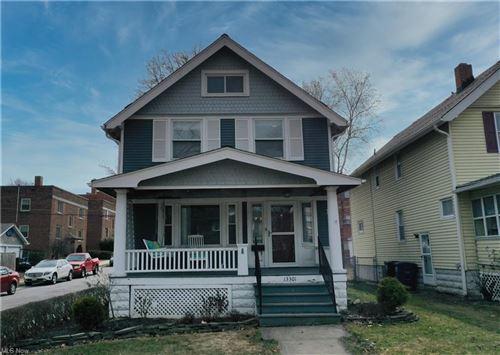 Photo of 13301 Hazelwood Avenue, Lakewood, OH 44107 (MLS # 4258725)