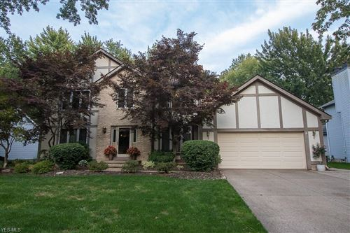 Photo of 6749 N Palmerston Drive, Mentor, OH 44060 (MLS # 4226726)