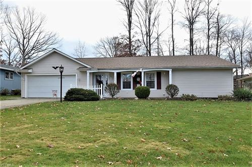 Photo of 17037 Raccoon Trail, Strongsville, OH 44136 (MLS # 4241727)