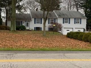 Photo of 7251 N Palmyra Road, Canfield, OH 44406 (MLS # 4244727)