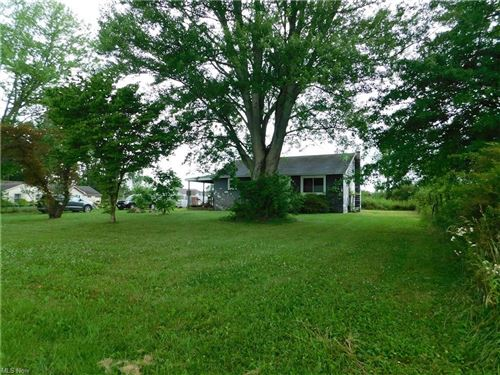 Photo of 10660 Detwiler Road, Canfield, OH 44406 (MLS # 4298727)
