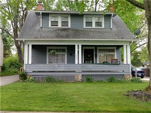 Photo of 1955 Medford Ave, Youngstown, OH 44514 (MLS # 4008728)