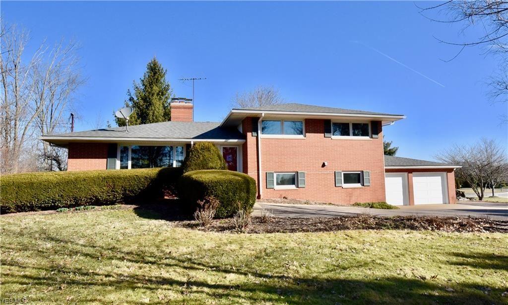 69 E Mennonite Road, Aurora, OH 44202 - MLS#: 4173732