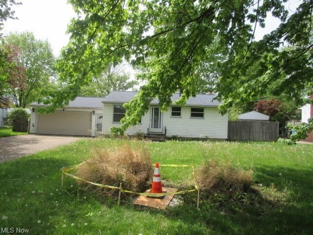 4869 Joseph Court, North Ridgeville, OH 44039 - #: 4276732