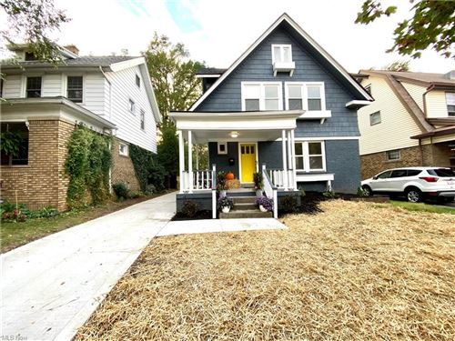Photo of 1614 Elmwood Avenue, Lakewood, OH 44107 (MLS # 4323733)