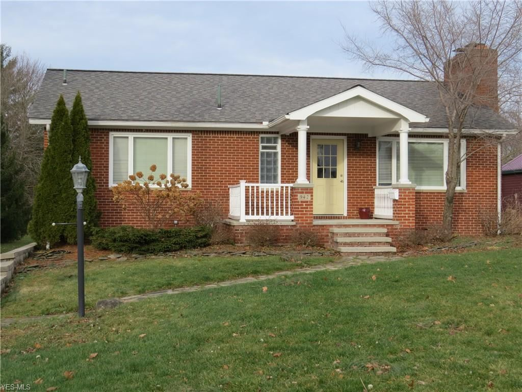 942 S Main Street, Amherst, OH 44001 - #: 4246734